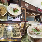Asian Food Trip - Hong Kong - Part 3