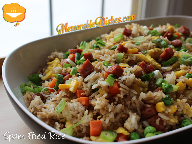 img_Spam_Fried_Rice